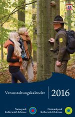 Calendrier 2016 Description de l'image : Titre Calendrier 2016